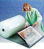 1200mm x 100m Bubble Wrap Roll x 1